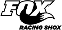 Fox Racing Shocks