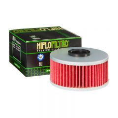 HiFlo öljynsuodatin HF144