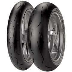 Pirelli Diablo Supercorsa 200/55 ZR 17 78W TL SC1 R