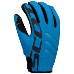SCOTT Hanska Neoprene  blue/ blue