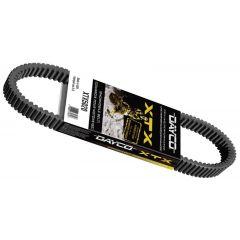 Dayco XTX 5054 variaattorihihna