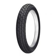 *Dunlop DT3 140/80-19 TT MEDIUM TT Re Flat Track