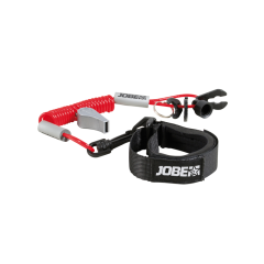*JOBE Emergency Cord