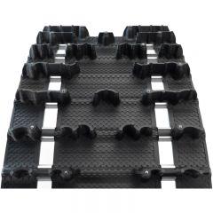 Camso telamatto Ice Cobra 1.6 38x305 2,86 41mm