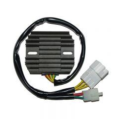 Electrosport Latauss./Tasasuunt. Honda CBR929 00-01
