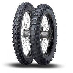 Dunlop Geomax EN91 140/80-18 70R TT Re.