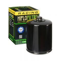 Hiflo öljynsuodatin HF171BRC