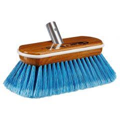 Star brite Keskikova puuharja sinin. varsiin 40000-40003-40155