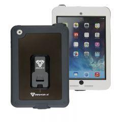 ARMOR-X - Armor Case Waterproof Ipad 2/3/4 White