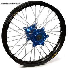Haan wheel YZ / WR MODELS 99- 18-2,15 B/B