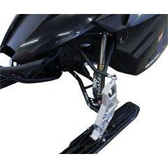 "Skinz Concept A-Arms 37"" A-C/Yamaha Viper"