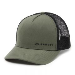 Oakley Chalten Cap t.vihreä