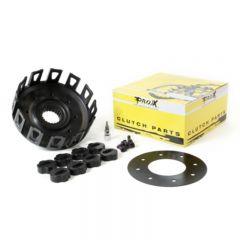 ProX Clutch Basket Yamaha YZ450F '04-17 + WR450F '04-18
