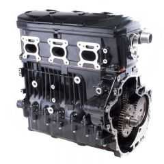 SBT Moottori 4-tahti Sea Doo