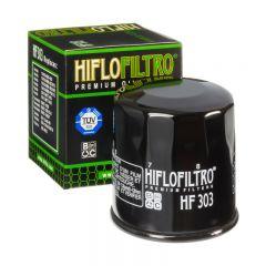 HiFlo öljynsuodatin HF303