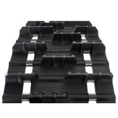 Camso telamatto Backcountry 38x307 2,52 44mm