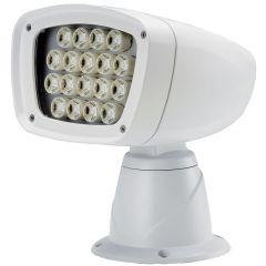 Osculati Formar LED Hakuvalo