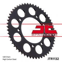 Takaratas, 53 hammasta (420), Ø102mm, Derbi Senda DRD Pro, DRD Racing