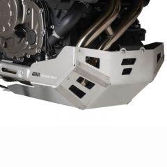 Givi Pohjapanssari alumiini Yamaha XT1200ZE Super Tenerè (14)