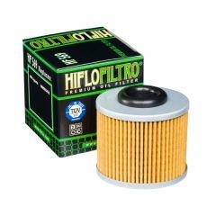 Hiflo öljynsuodatin HF569