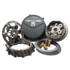Rekluse Core Manual Torq-Drive Clutch - Honda