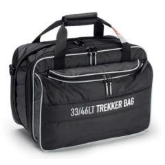 Givi Sisäkassi Trekker-laukuille uusi malli