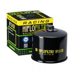 HiFlo öljynsuodatin HF124RC
