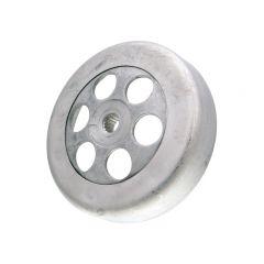 Kytkinkello, Ø 112 mm, Keeway 2-T / CPI 2-T