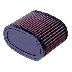 K&N Airfilter, VT1100 90-98
