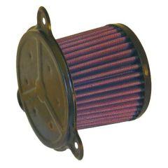 K&N Airfilter, XL600V 89-90,94-98