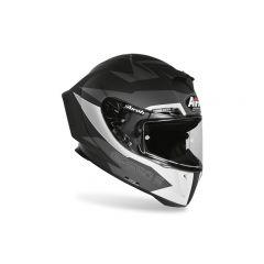 Airoh Kypärä GP550 S Vektor musta Matta