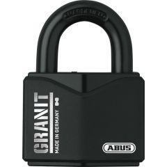 Abus lock 37ST/55 Granit SZPrn