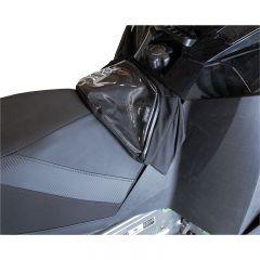 Skinz Tankki Laukku Musta Yamaha 2014-2015 SR Viper