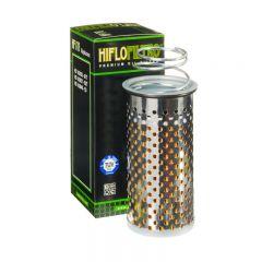 Hiflo öljynsuodatin HF178
