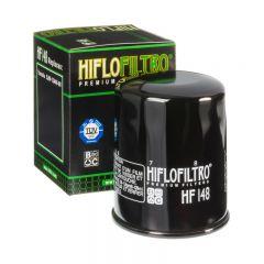 HiFlo öljynsuodatin HF148