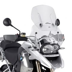 Givi Specific sliding wind-screen, BMW R1200GS