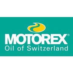 Motorex Snowmobile Polar Synt 4T 0W/40 4 ltr (4)