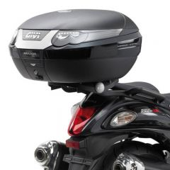 Givi Specific Monorack arms