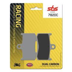*Sbs Jarrupalat Dual Carbon