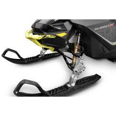 "Skinz Concept Tukivarsisarja Ski Doo 850 36"" (ilman iskareita)"