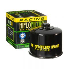 Hiflo öljynsuodatin HF160RC