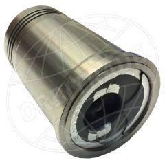 Orbitrade, cylinder liner kit D42