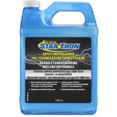 StarTron Tankin puhdistaja 1,89 L