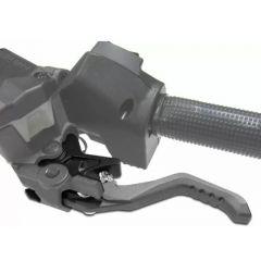 Skinz Non Heated Adjustable Brake Lever Arctic Cat/Yamaha
