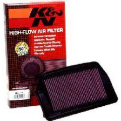 K&N Airfilter, CBR1100XX 99-,X-11