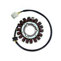 Electrosport Staattori Suzuki GSX-R600 / GSX-R750 06-ON