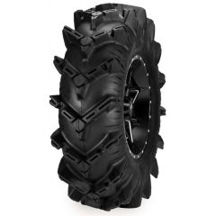 ITP Rengas Cryptid 32x10.00-15