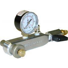 *Race Tech Gasmanometer TSNG 02 för stötdämpare