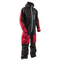 Tobe Tiro V2 Mono Suit Vuorellinen, Formula