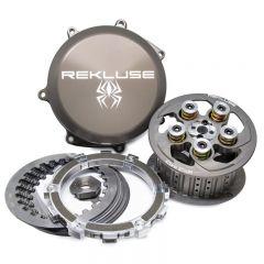 Rekluse Core Exp 3.0 Clutch - Gas Gas/Yamaha